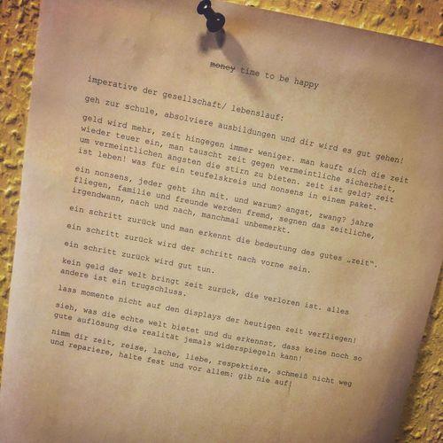 Poetry Ghostwriter Communication