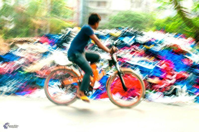 CyclingUnites