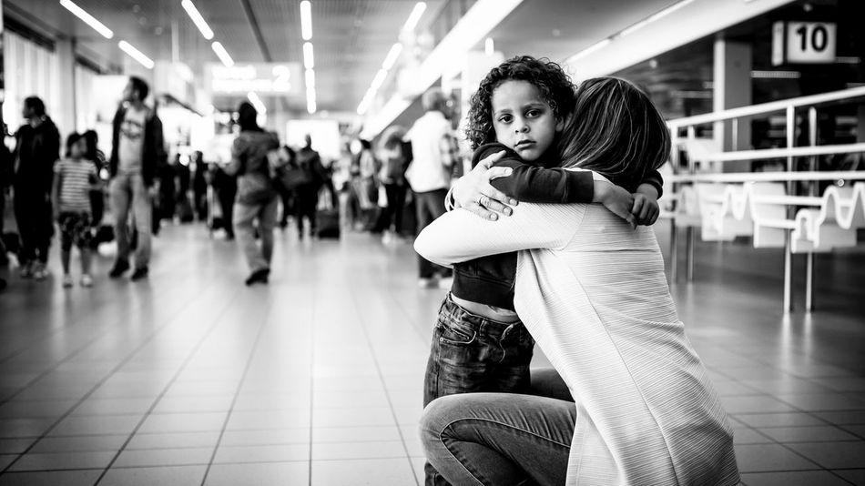 The story of life is quicker than the wink of an eye, the story of love is hello and goodbye...until we meet again! Goodbye Boy Leavingonajetplane Love Sadness Zerofotografie.nl Zerozomermissies2016 ROGA