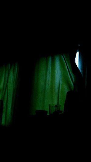 Verde. Temuco