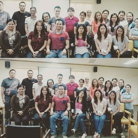 THE GROUFIE. INFUSION THERAPY DEVICES. IV UPDATE... 👍👌😄😁 Learnings Ivtherapy DDH Skillshare XPERIA ICAN EvolutionOfTechnology Teamcrmc Documentationflicks