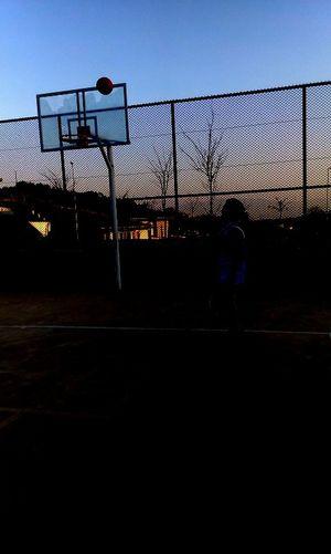 #basketball  #crazy #excited #PLAYiNGBASKETBALL #TURKEY/Kocaeli 4#BASKETBALL @sunset
