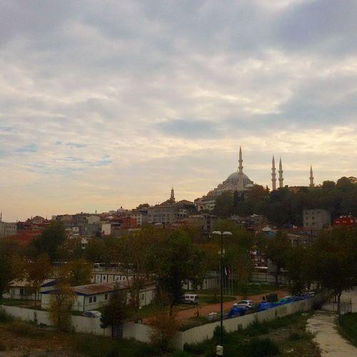 اسطنبول تركيا Istanbul Türkiye