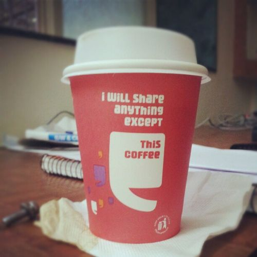 I am not too sure, but maybe! Instachill Coffee Work Ccd caffeine