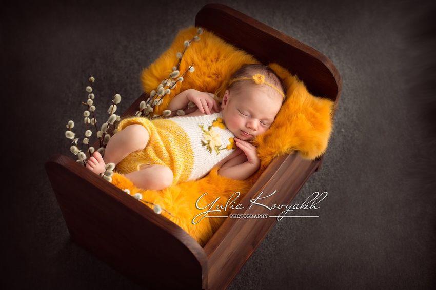 Newborn Children Love NewBorn Photography Session Baby Love  Newborn Baby дети Детки Kids Family❤