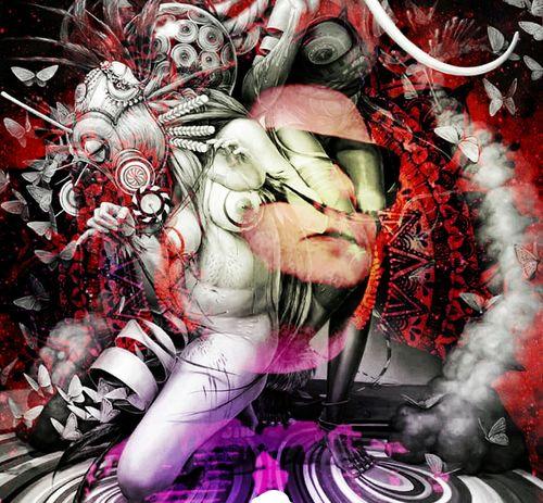 Hi! That's Me Enjoying Life Relaxing Eyeemphotography EyeEm Gallery Taking Photos Psychedelic Psychedelic_colors Psychedelic✌❤ Psychedelictrance Psychedelics Psychedelicart Psychedelic Melo Art Psych Art Area51 Eyeem Psychadelic Eyeem Art Lover Art Psychedelic ♡psychedelic♡ Check This Out Hello World EyeEmbestshots EyeEm