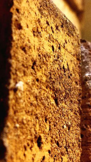 Brick Texture Rough Surface LightingTest
