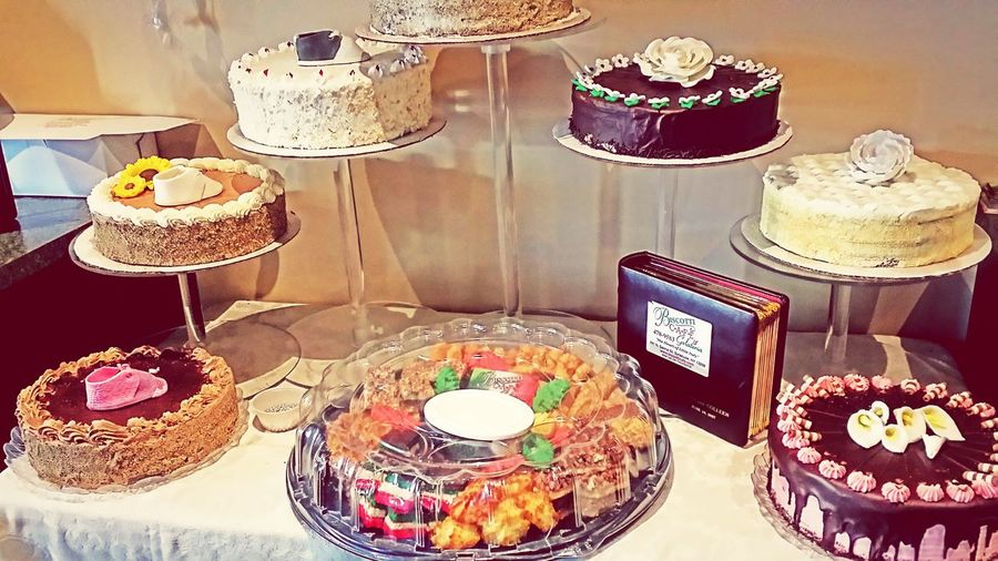 Italian Restaurant Cakes, Sweets, Love It Cake Cake Cake Cake  Decorative Cakes Sweets Sweet Tooth. Out For A Taste