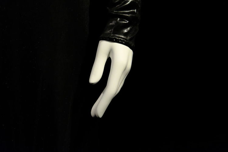 Doll Doll Photography Hands Black And White Black And White Photography Black Background Body Part Display Dummy Dummy Dummy Hand Hand Handmade Human Body Part Human Hand People Window Dummy