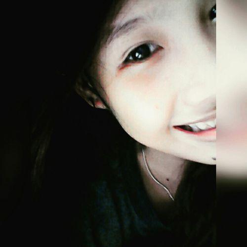 Eyes. 👀 Always smile. Eyes ProudtobePINOY ProudToBeMe