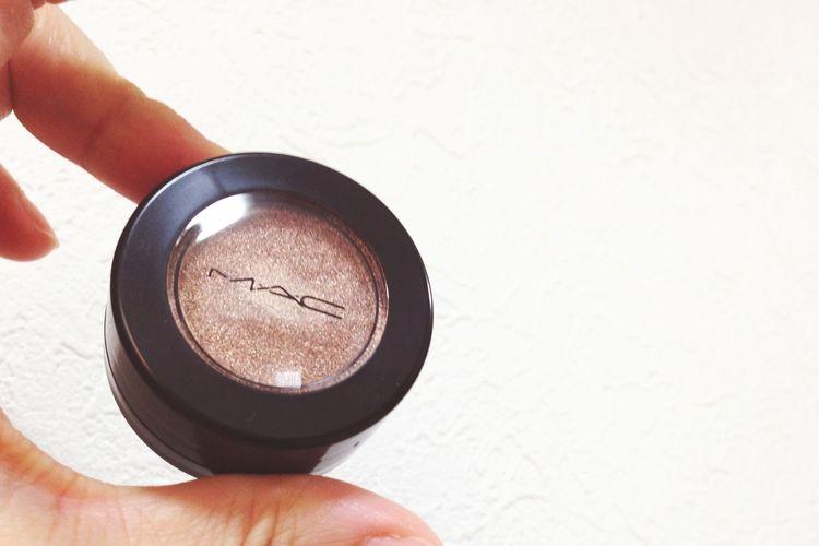 スーパーワット。 Makeup Mac Cosmetics