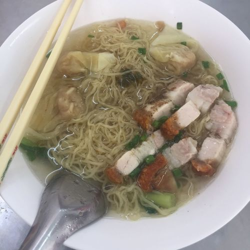 I Like Noodles: Withme.....Yummy!!!! #From Thailand #food