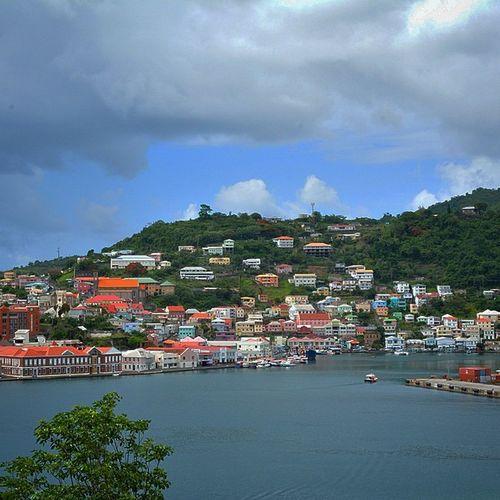 Caribbean_beautiful_landscapes Hdr_beautiful_landscapes Shutterbug_collective Globe_travel Grenada Amazingpics Globe_travel Mybest_shots Master_shot Amazingpics EarthCaptures Exploringtheglobe Wu_caribbean