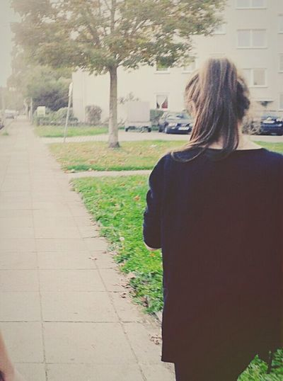 Bielefeld Hi! Hanging Out Hello World Enjoying Life Taking Photos Taking Photos That's Me Check This Out Goinghome