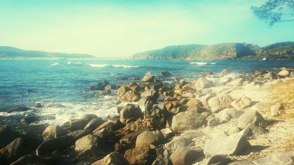 Ferradurinha Beautiful Prerty Pedras