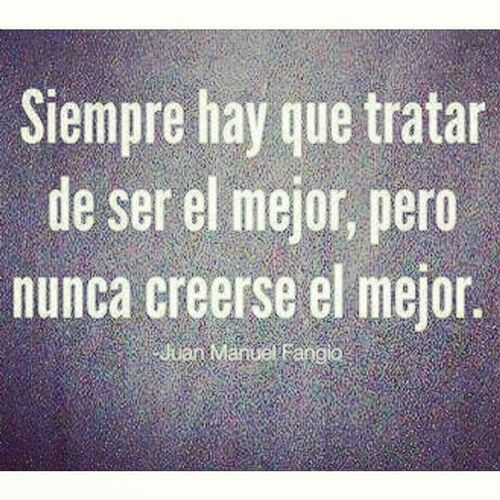 Frases Frasesdiarias Phrases Hermosasfrases Bellasfrases Situacionesdelavida Lasmejoresfrases Text Life Vida Hoy Vive Momentos Followme Sigueme  Frasesenespañol Frasesespañol Español Spanish Pensamientos Seguiradelante La Tt Photooftheday Instagood me Music saturday happy Popular