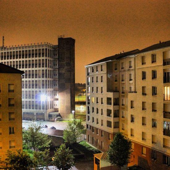 Lyon Psycho Picture Louksdagram