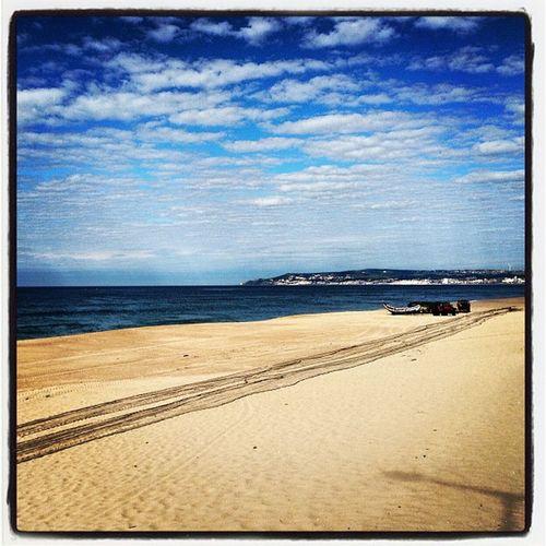 #costadelavos #figueiradafoz #figueira #figfoz #instagram #iphone5 #igersportugal #igersfigueiradafoz #igers #igersfigfoz #igersfigueira #photography #photooftheday #pictureoftheday #statigram #iphoneonly #iphonesia #instagramhub #instalove #beach #clouds Instalove Figueira Clouds Igersfigueira Beach Figueiradafoz Igersportugal Photography Iphoneonly Costadelavos Photooftheday Iphonesia Igersfigfoz Instagram Igersfigueiradafoz Figfoz IPhone5 Igers Statigram Instagramhub Pictureoftheday