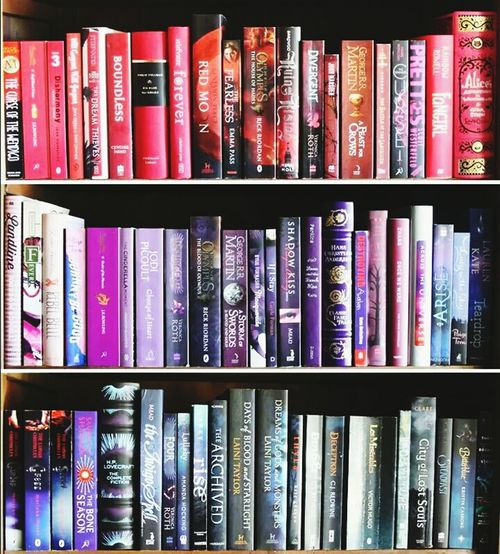 Not mine but this really attracts me Books Malaysia Sweetheart