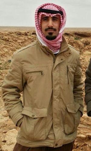 و الله ما أدري وين مكانها لكن اللي أذكره ان ذا الصورة ملتقطة بكشتة الفقع اللي عند الهبكة . بريدة السعودية  تصويري  تصوير  KSA Desert Nature Portrait Portraits Snapchat
