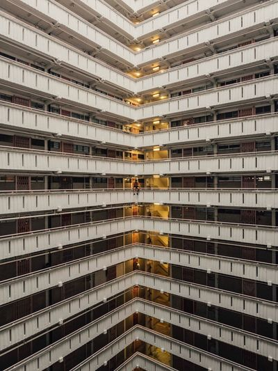 Where's Wally EyeEm Best Shots Architecture City Apartment Development The Graphic City The Week On EyeEm Editor's Picks