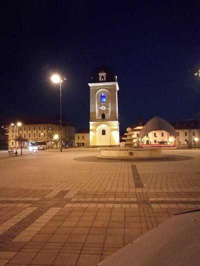 Brezno,Slovakia First Eyeem Photo