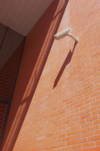 Urban Geometry The Street Photographer - 2015 EyeEm Awards Amazing Architecture Capturing Freedom Creative Light And Shadow Streetphotography Urban Lifestyle Learn & Shoot: Single Light Source The Street Photographer - 2016 EyeEm Awards