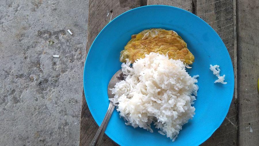 Photo taken in Sedayu, Indonesia