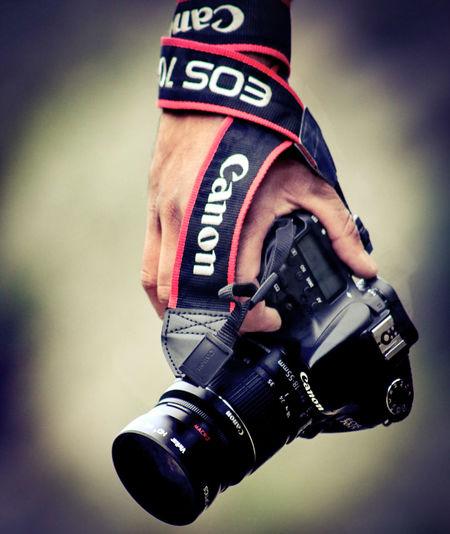Me My Hand My Csmera I NeXus Our Production House Gilgit North Pakistan Hunza