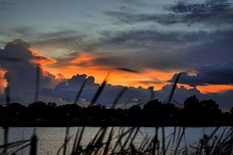 Woodlawn Lake Sanantonio Photography Nikon Camera