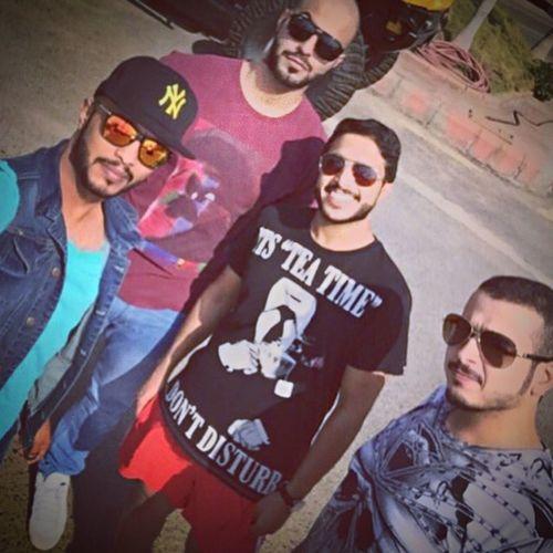"""بعض الأصدقاء """" إخوة لنا """" أوجدهم الله في حياتنـا كنعم تستوجب شكر واهبها Jeddah Riyadh Buraydah"""