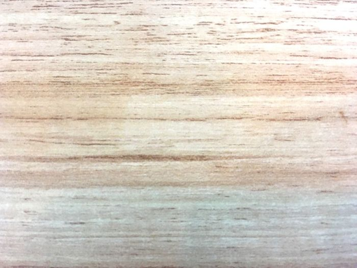 Wood Texture Backgrounds Wood - Material Textured  Pattern Wood Grain Close-up Full Frame Plank Abstract Antique Old-fashioned No People Nature Wood Paneling