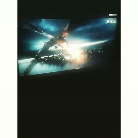 Hic bir seye degismem ✊✌ Hobbit Dragon Lovefilm Legolas