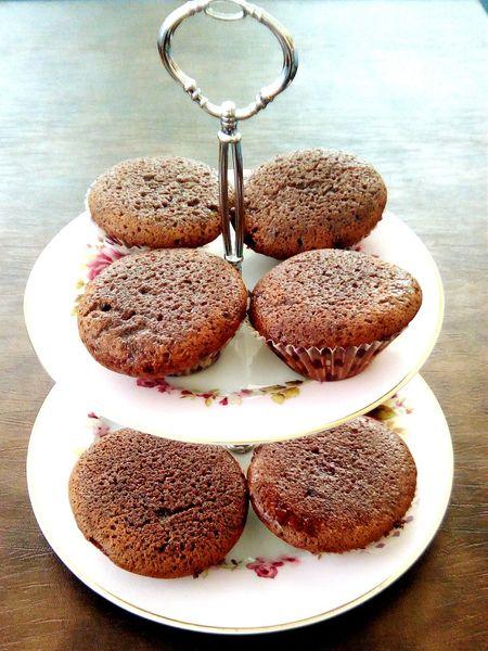 My little cup cakes 🙌😍💞🍮 Iıımmm so delicious 👌👏 Cupcakes! Little SoDelicious Taking Photos Enjoying Life Hello World Eyeem Turkey EyeEm Gallery