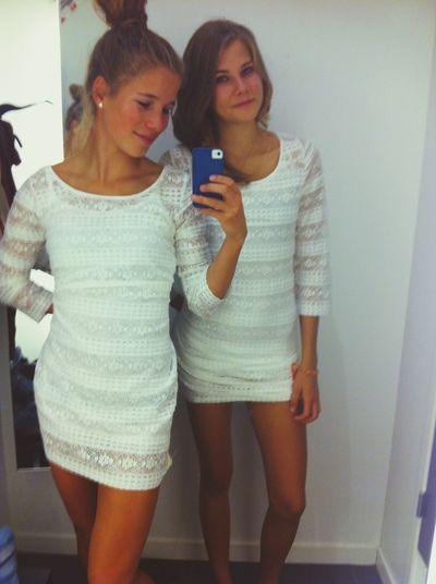 shoppingday in bern