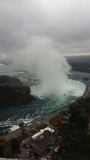 NiagaraFallsCanada Streamzoofamily