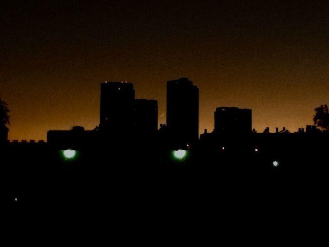 The Night Night Lights Night Nightphotography Nightlife