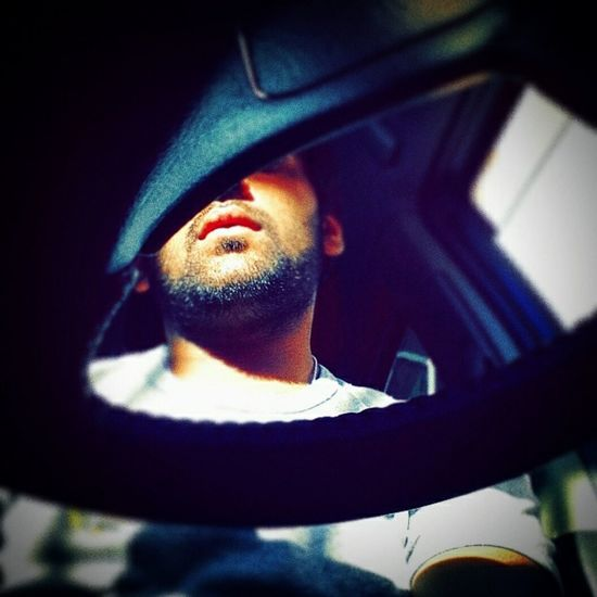 Porsche Oneofthosedays SunnyEvening Allalonehappy Carsandsunsets Light And Shadow Eyemkenya