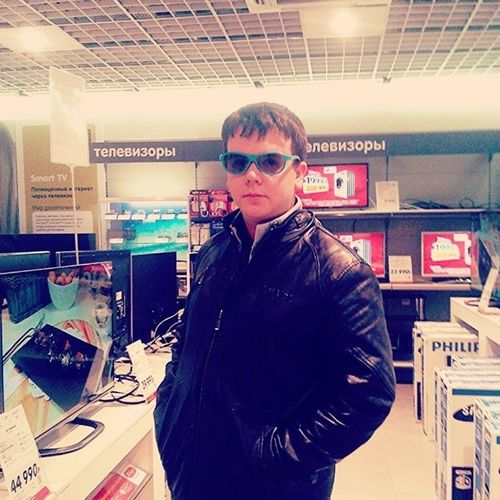 Вечер понедельника :) Russia Instagood Photo Omg Smile Sun Followers Followme Follow Happy Went First Start Like Life Beatiful Nice New December Evening Moscow_region