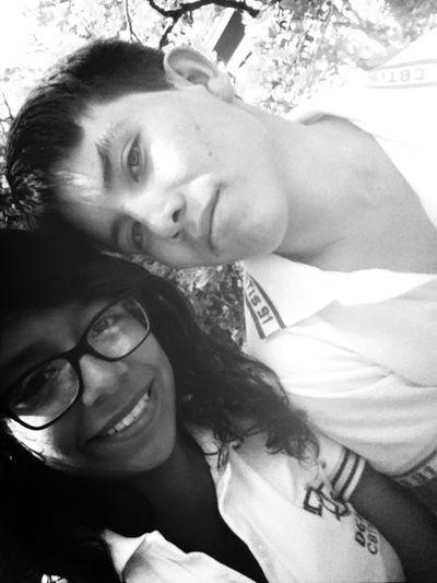 Con el Justin Bieber de Cd. Ixtepec,Oaxaca Cx