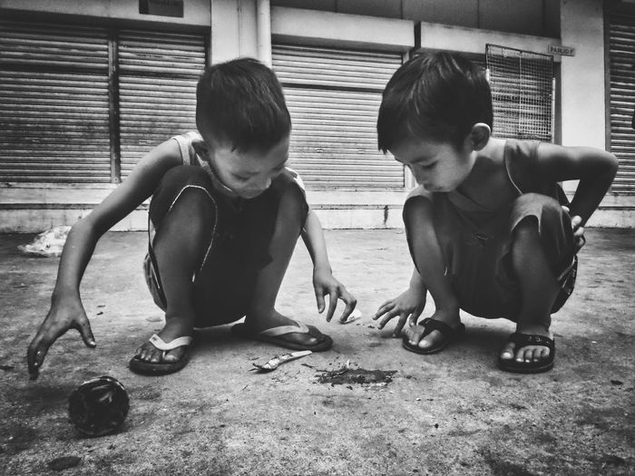 Street Photography Streetphotography Street Scene Streetphoto_bw Monochrome Eyeem Philippines EyeemPhilippines EyeEm Gallery EyeEm Best Edits EyeEm Best Shots Eye Em Best Shots There Be Dragons Showing Why I Could Be An Open Editor Special👌shot Open Editop