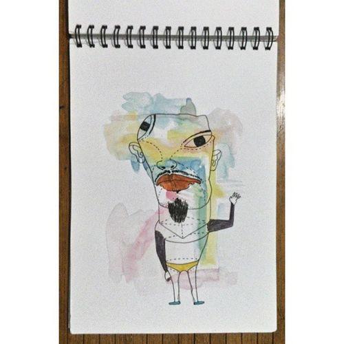 mysketchbook_day48 Art Artofinstagram Artist Artforsale draw drawart drawing drawingoftheday instalike instadraw instaart instaartist instagallery instagood illustration GraphicDesign FineArt Design artwork artoftheday sketch sketchbooks artsy thelazyartist