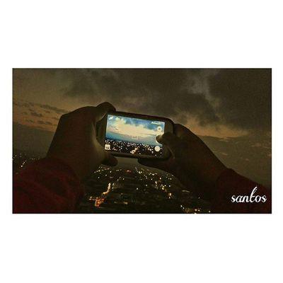 =) Evocachiapas Beginnersverdes Beautiful Tardecita Vscocam Igerschiapas Instagramers Proyectomo GaleriaDelMundo