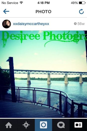 @2009 Photography by Desiree McCarthey Instagram