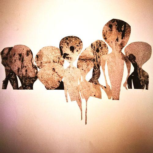 Radiohead. EyeEm Selects