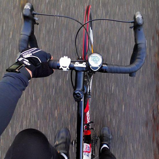 Keep going Sunday Biking Sundayride Pebble Gepida