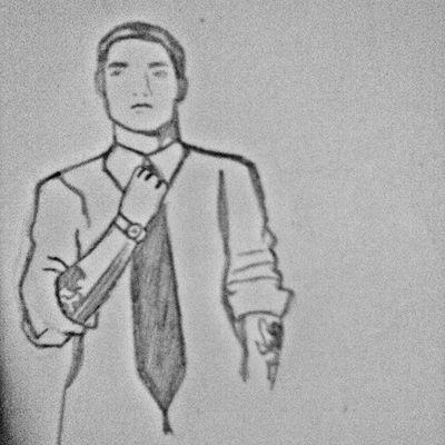 Mito Foda Omelhor EminemPika HipHop<3 Desenho<3