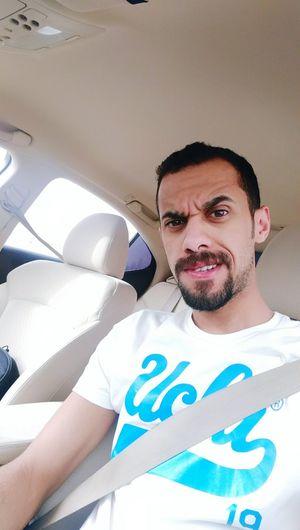 الرياض مزاج فله السعودية  سنابي ضيفوني سناب ❤ تميلح بيتنا الجميل