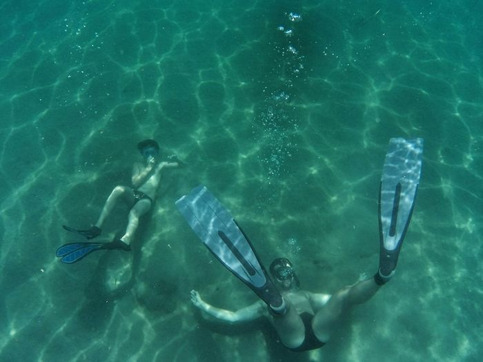 Underwaterworld Summer In Greece Freediving Enjoying Life Check This Out