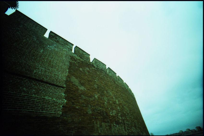 The kreml of Novgorod Architecture Cathedral Folklore Fortress History Kreml Kremlin Memories Novgorod NovgorodtheGreat Orthodox Outdoors Russia Tank Wall War WW II WW II Memorial